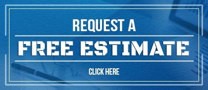 Free Estimate on Replacement Windows