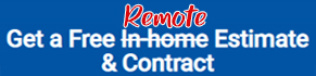 Free Remote Estimate