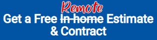 Free Remote Estimate