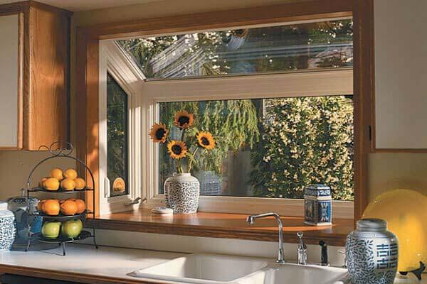 Kitchen Garden Windows Binghamton NY